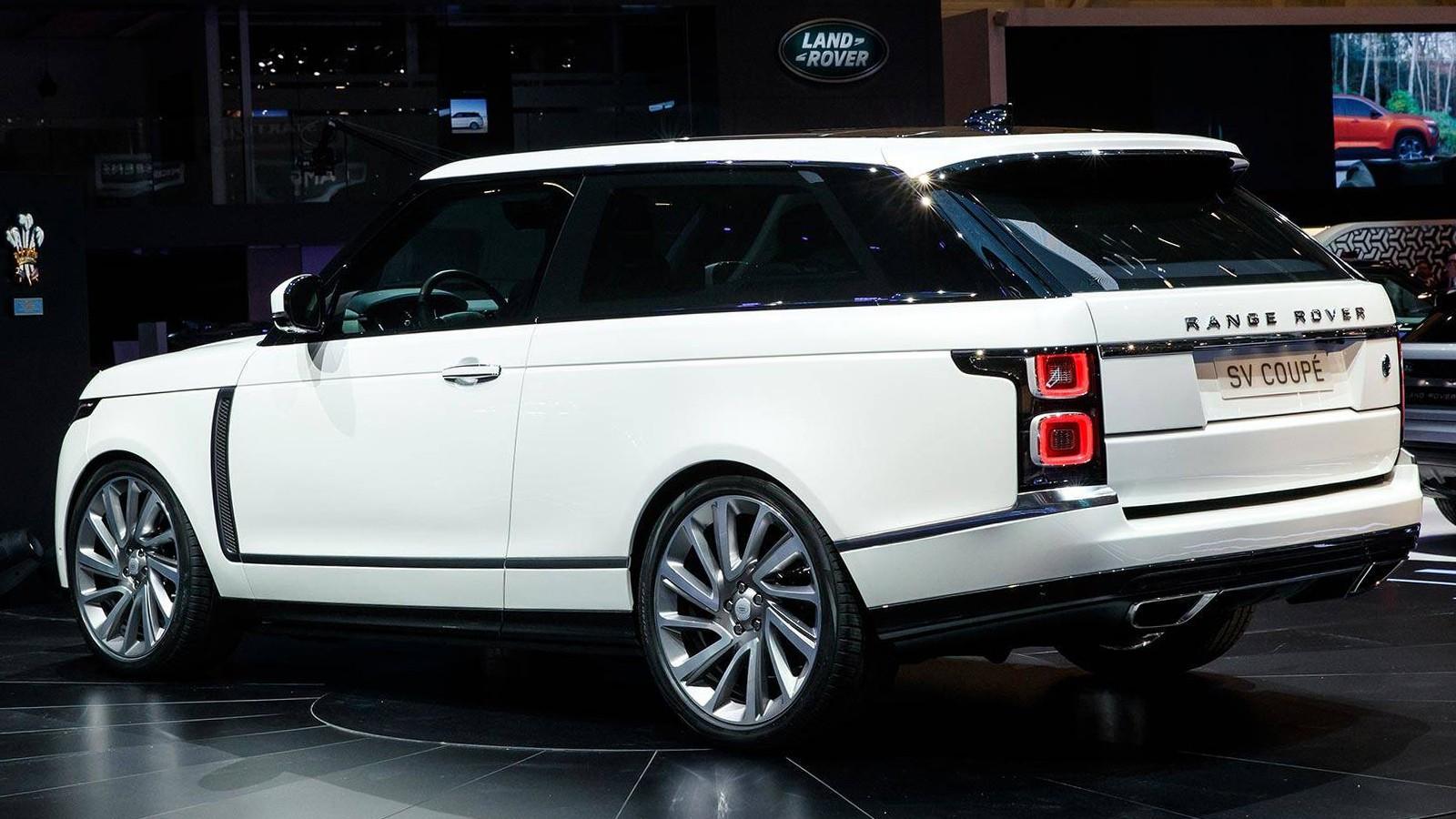 land-rover-range-rover-sv-coupe-geneva-2018