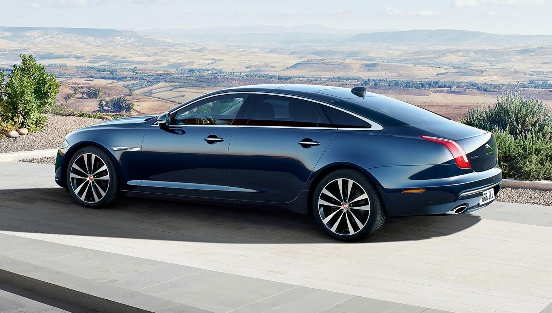 Jaguar XJ50 LWB__