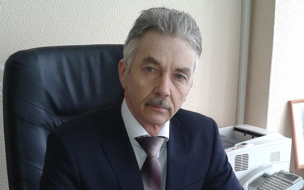 Лоскутов