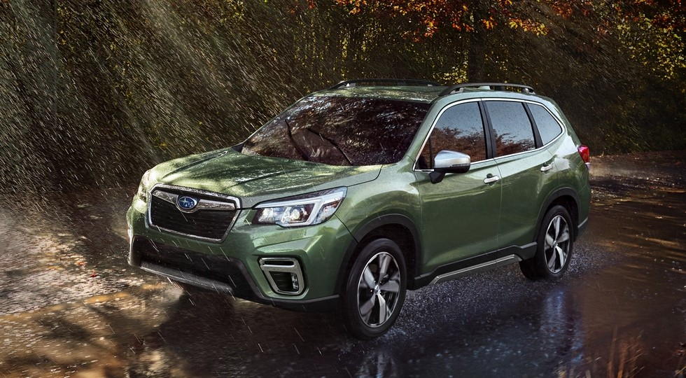 subaru_forester_touring_8