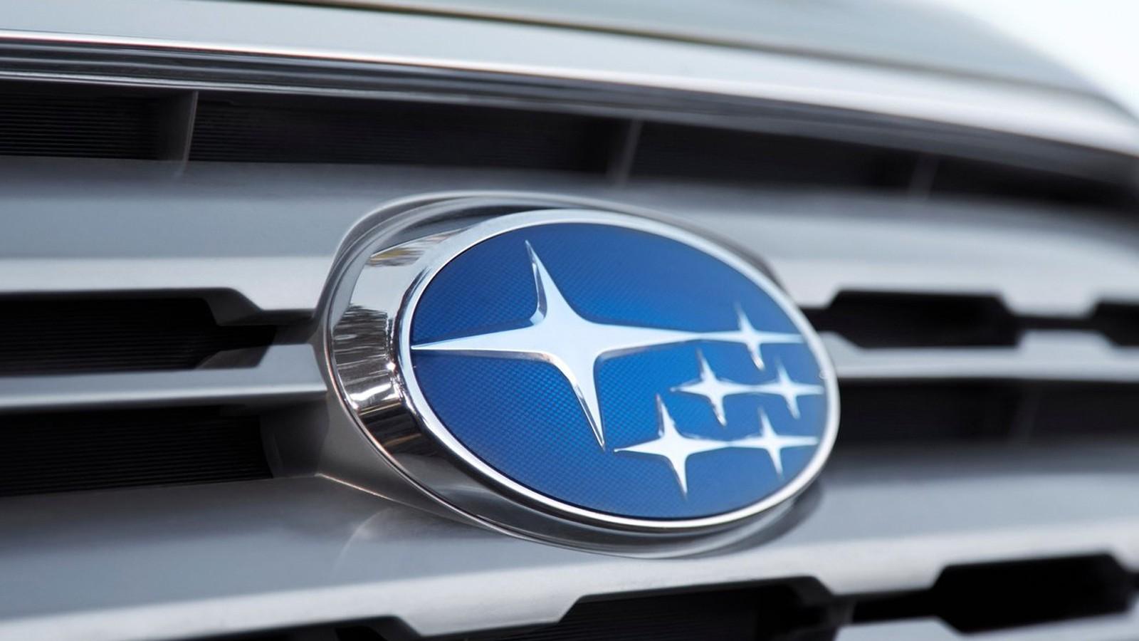 Subaru-Outback-2015-1600-3a