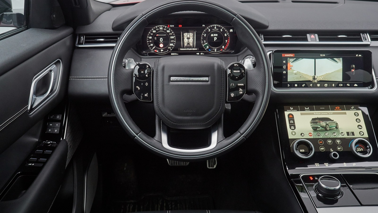 Range_Rover_Velar_017