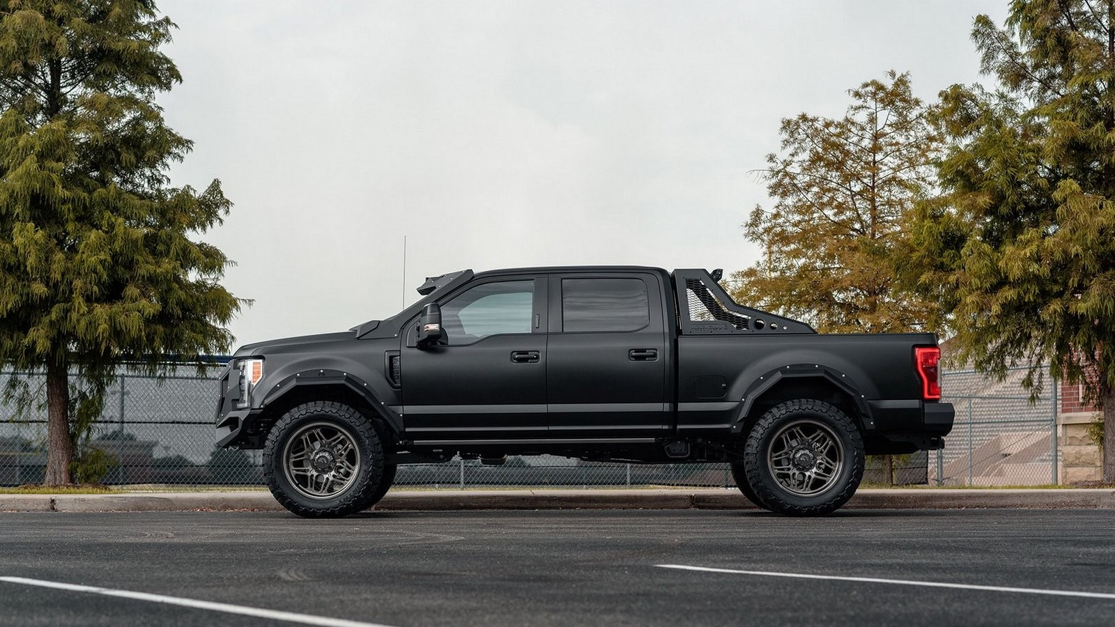 ford-f-250-tuning-2