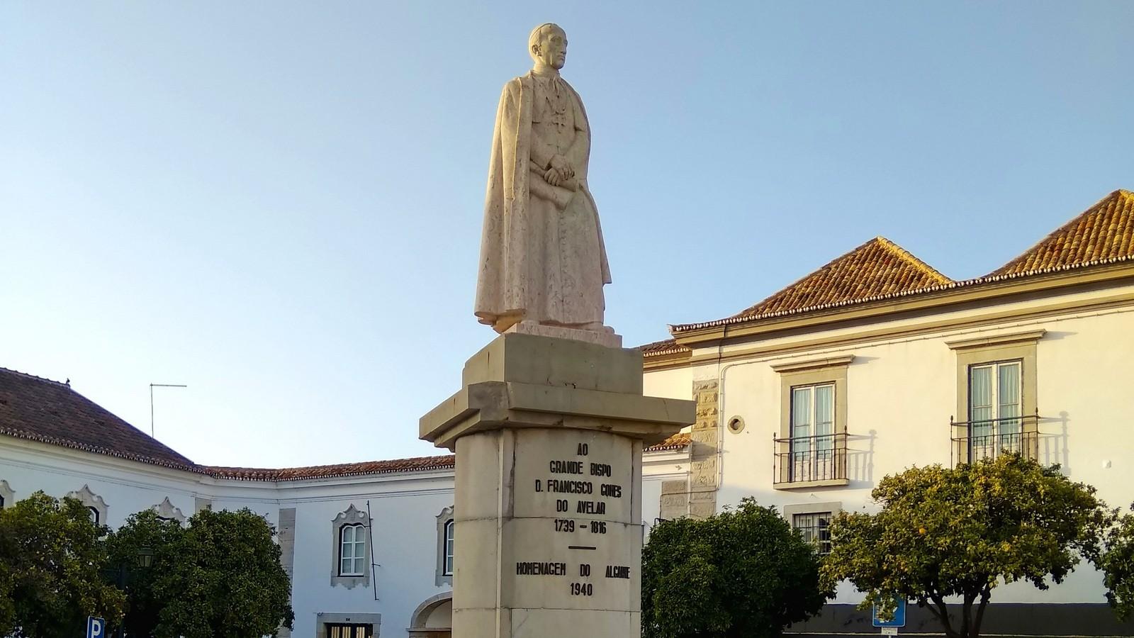 Portugal(tlf)_59