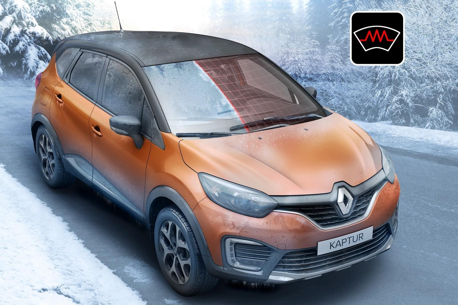 78377_Renault_Kaptur