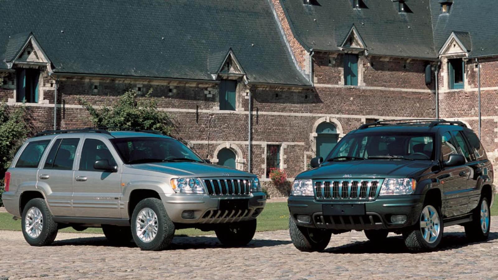 jeep_grand_cherokee_5
