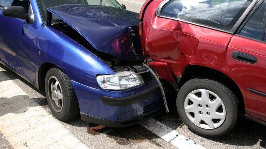 Диагностические карты всё ещё нужны: техосмотр для личных автомобилей не отменят