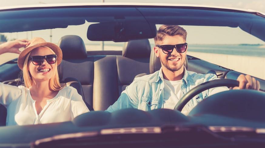 Поправки в водительскую статью КоАП: автомобилистов в России ждёт новый штраф