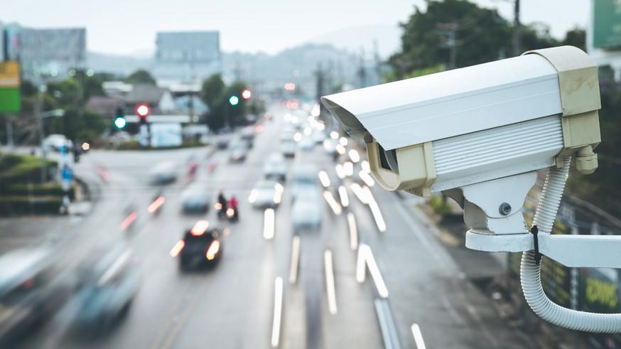 Камеры начнут наказывать за отсутствие ОСАГО весной. Как часто ждать штрафов?