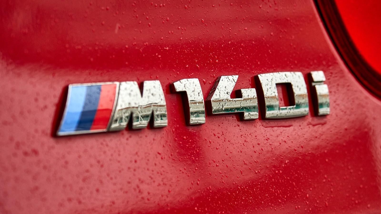 BMW_M140i_013
