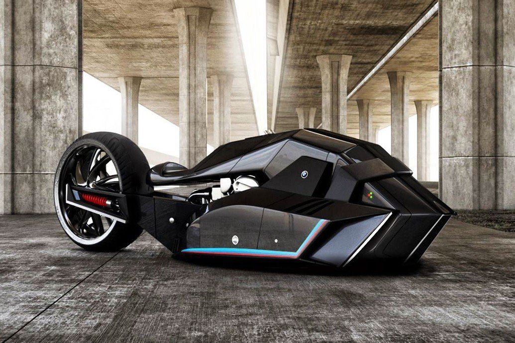 bmw-titan-motorcycle-concept-01