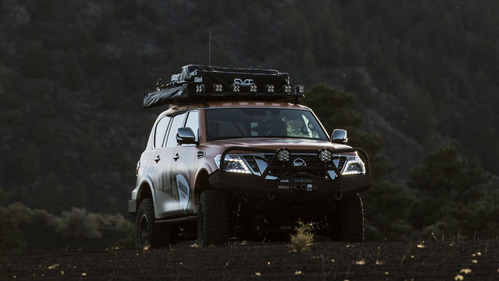 nissan_armada_mountain_patrol_7