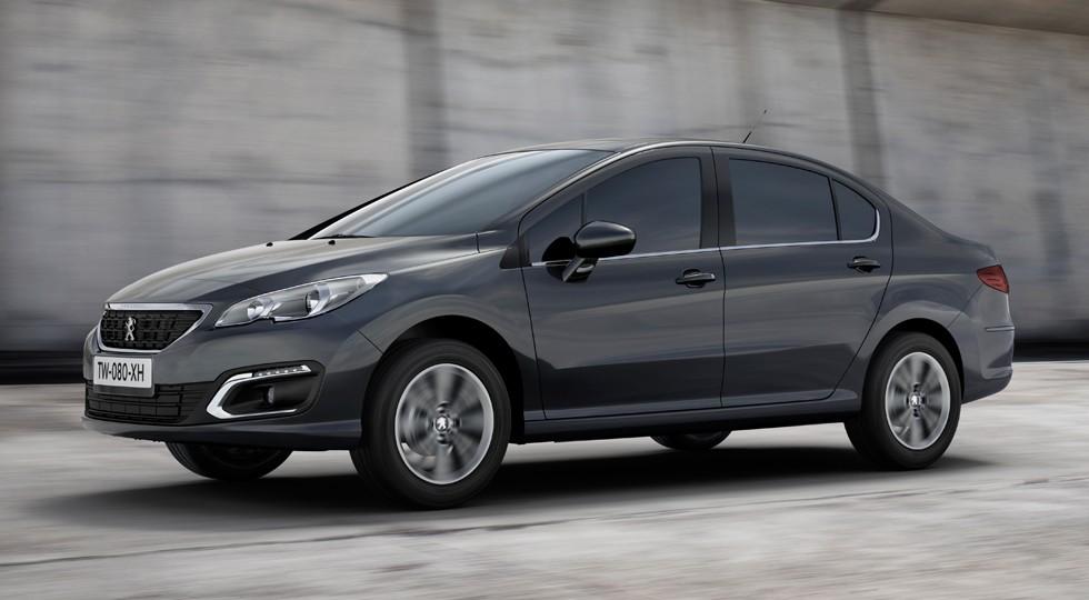 Peugeot_408_2017_031_RU
