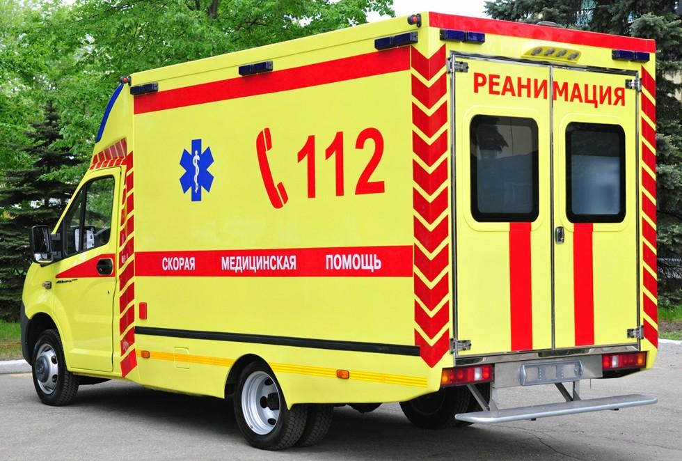 gazel_next_skoraya_meditsinskaya_pomoshch_1