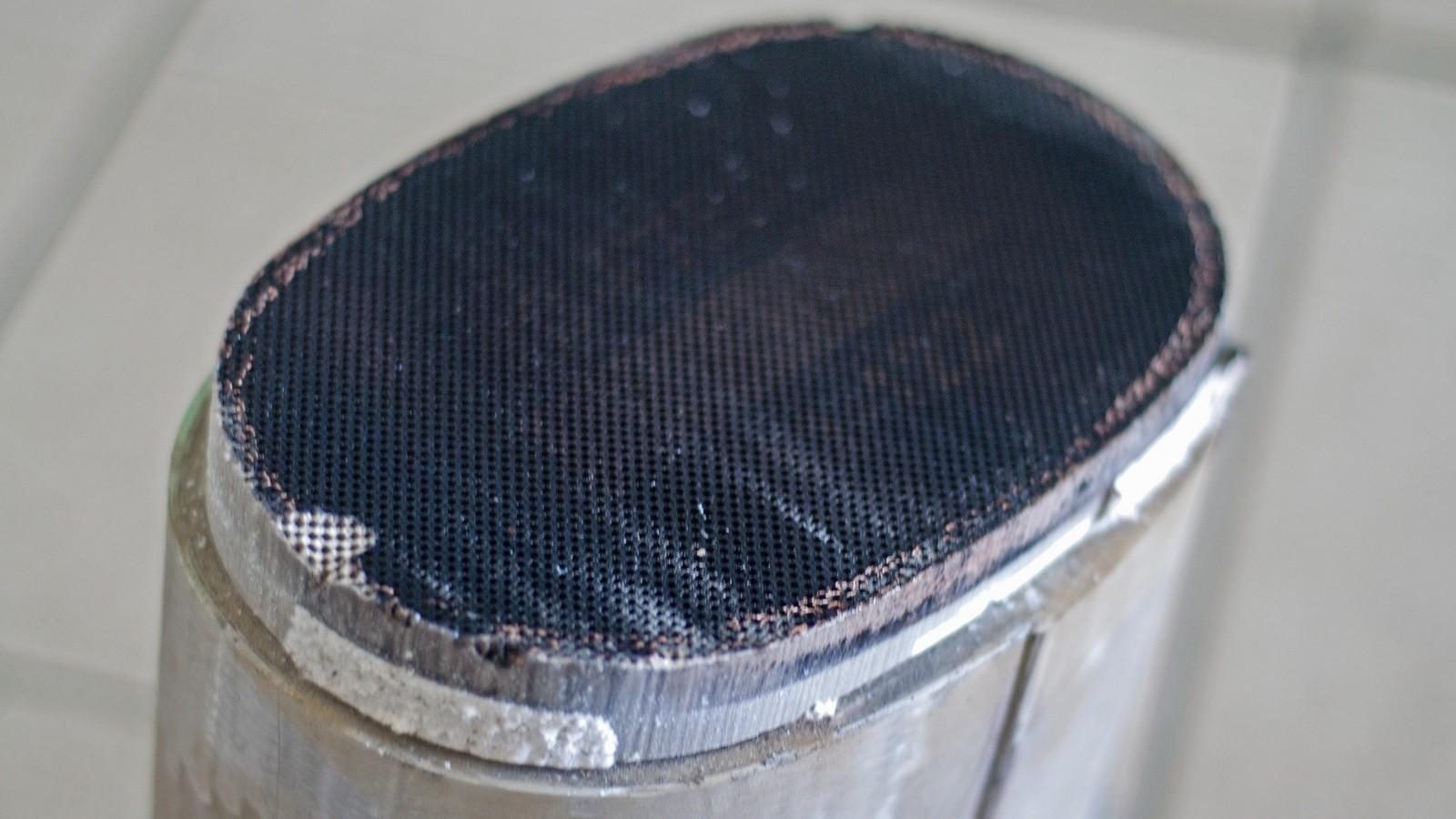 Почему вырезать сажевый фильтр – плохая идея и как продлить ему жизнь?