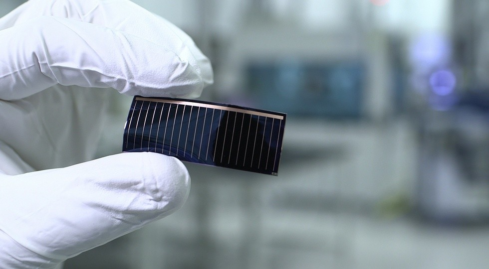 Audi models with a solar roof: Car manufacturer cooperates with
