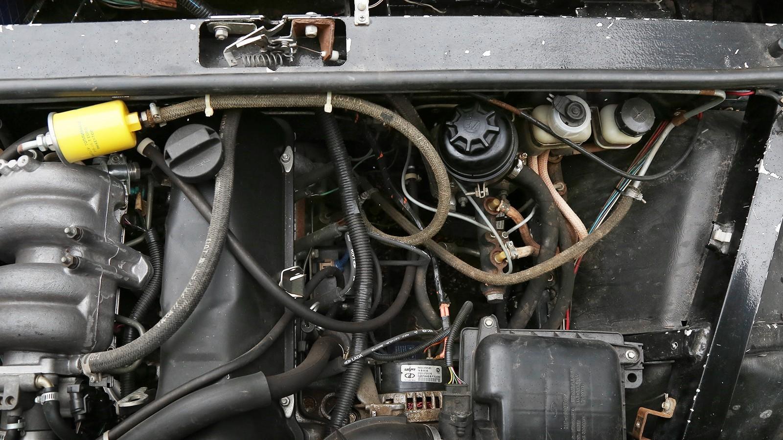 KC2A4378