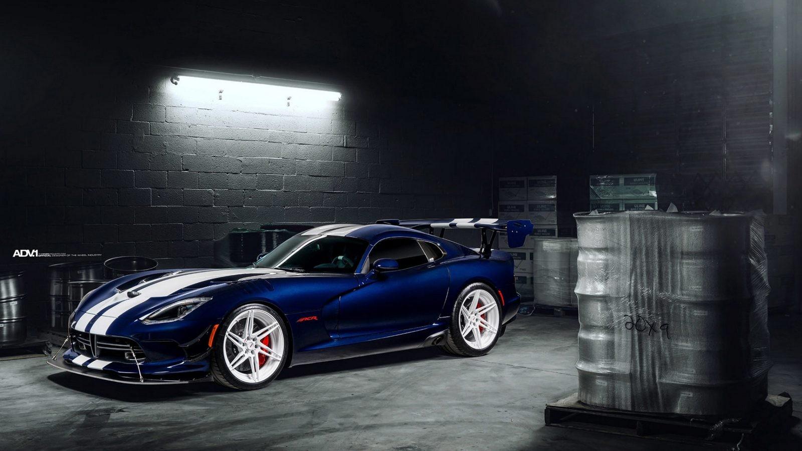 blue-dodge-viper-arc-white-rims-adv1-6-3
