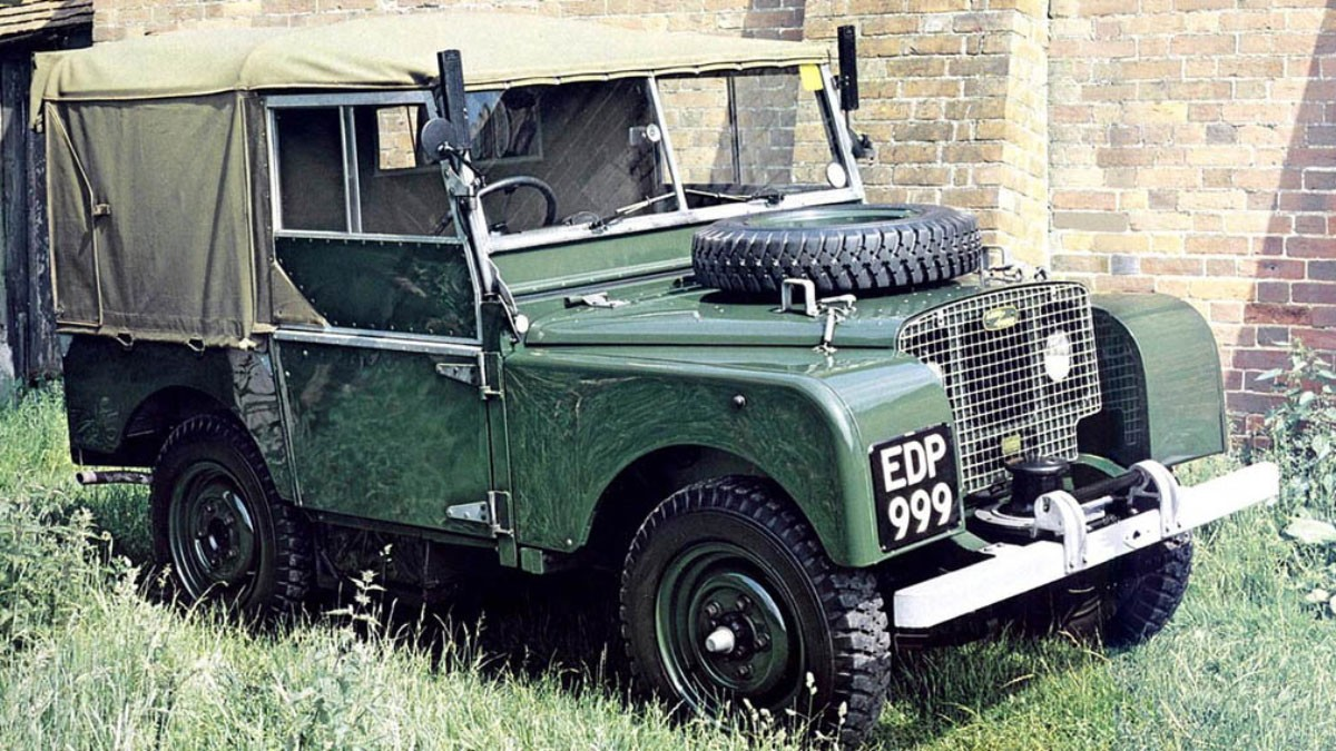 land_rover_series_i_80_soft_top_10