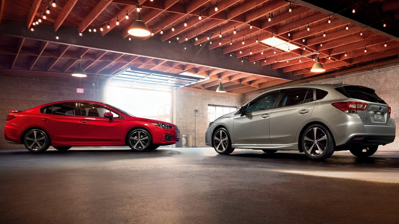 Subaru-Impreza-2017-1600-12-1600x0-c-default