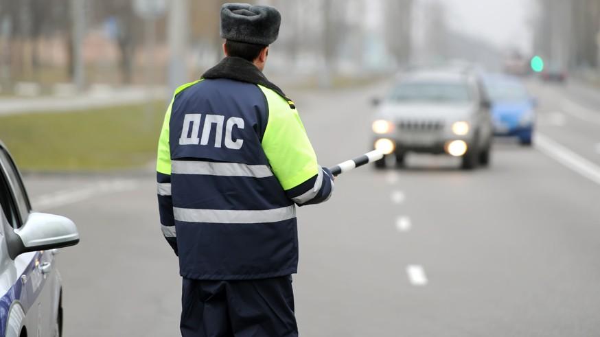 Доступ на дороги: регистрацию «переделок» и самодельного транспорта хотят упростить
