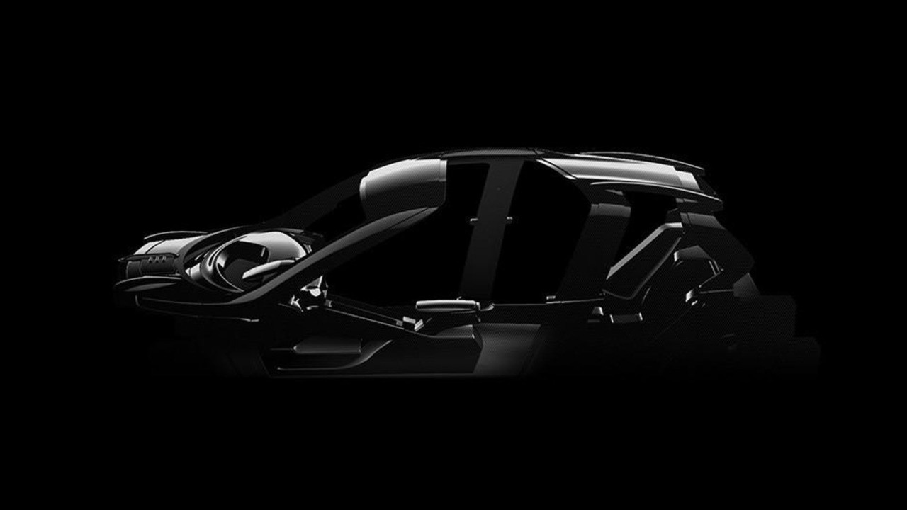 teaser-for-qoros-concept-debuting-at-2017-shanghai-auto-show_100598676_h (1)