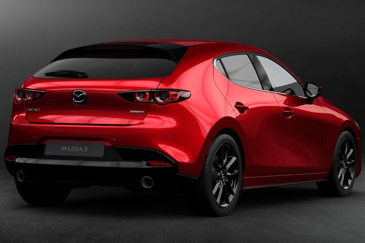 Mazda-3-2019-1280-71
