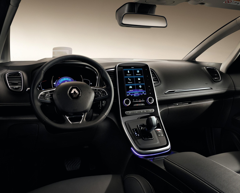 Renault_78421_global_en
