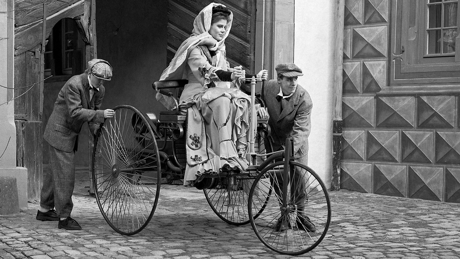 bertha-benz