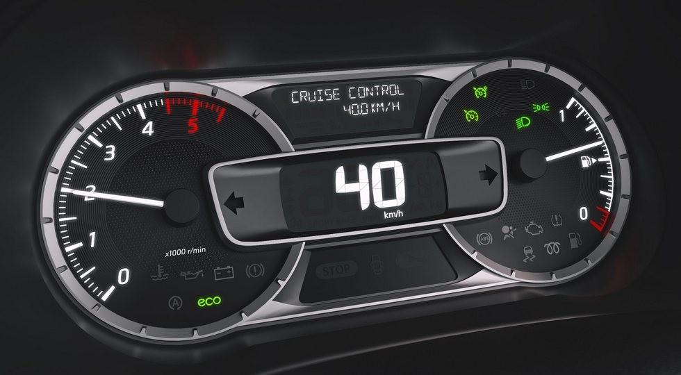 Модный Peugeot 3008, обладающий высокими потребительскими характеристиками, но и высокой ценой, продаётся в среднем по 110 машин в месяц. Мало!