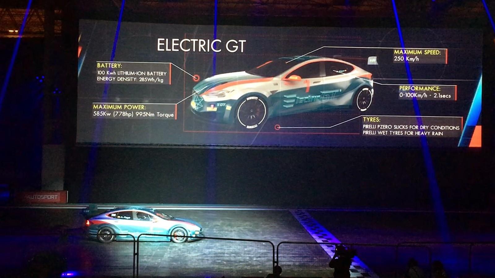 electric-gt-tesla-model-s (5)
