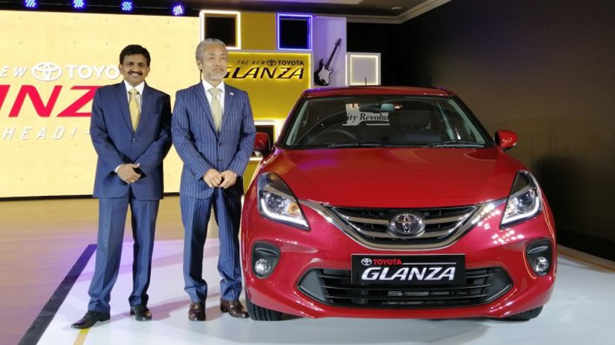 toyota-glanza-launch-34f6