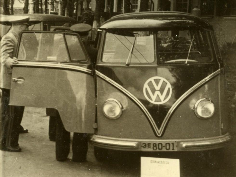 Выставка 1956 2_html_m64f0bd23