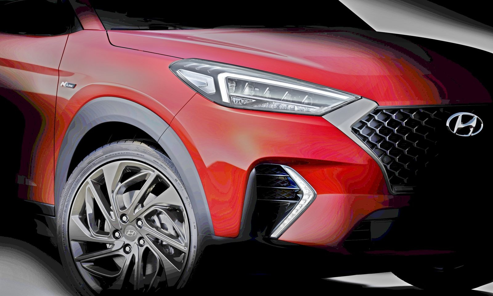 Hyundai b_