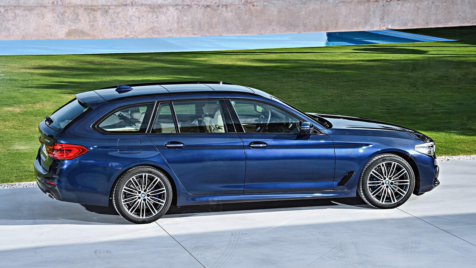 P90244992_highRes_the-new-bmw-5-series