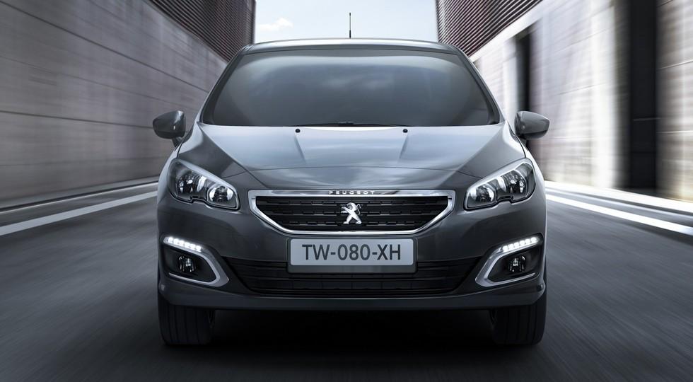 Peugeot_408_2017_037_RU (1)