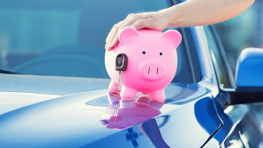 Поддержка падающего спроса: программы «Первый» и «Семейный автомобиль» вернутся в следующем году