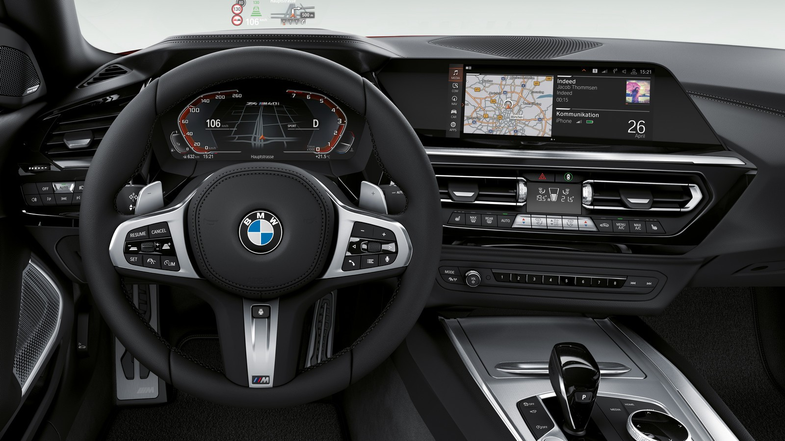 P90317021_highRes_the-new-bmw-z4-roads