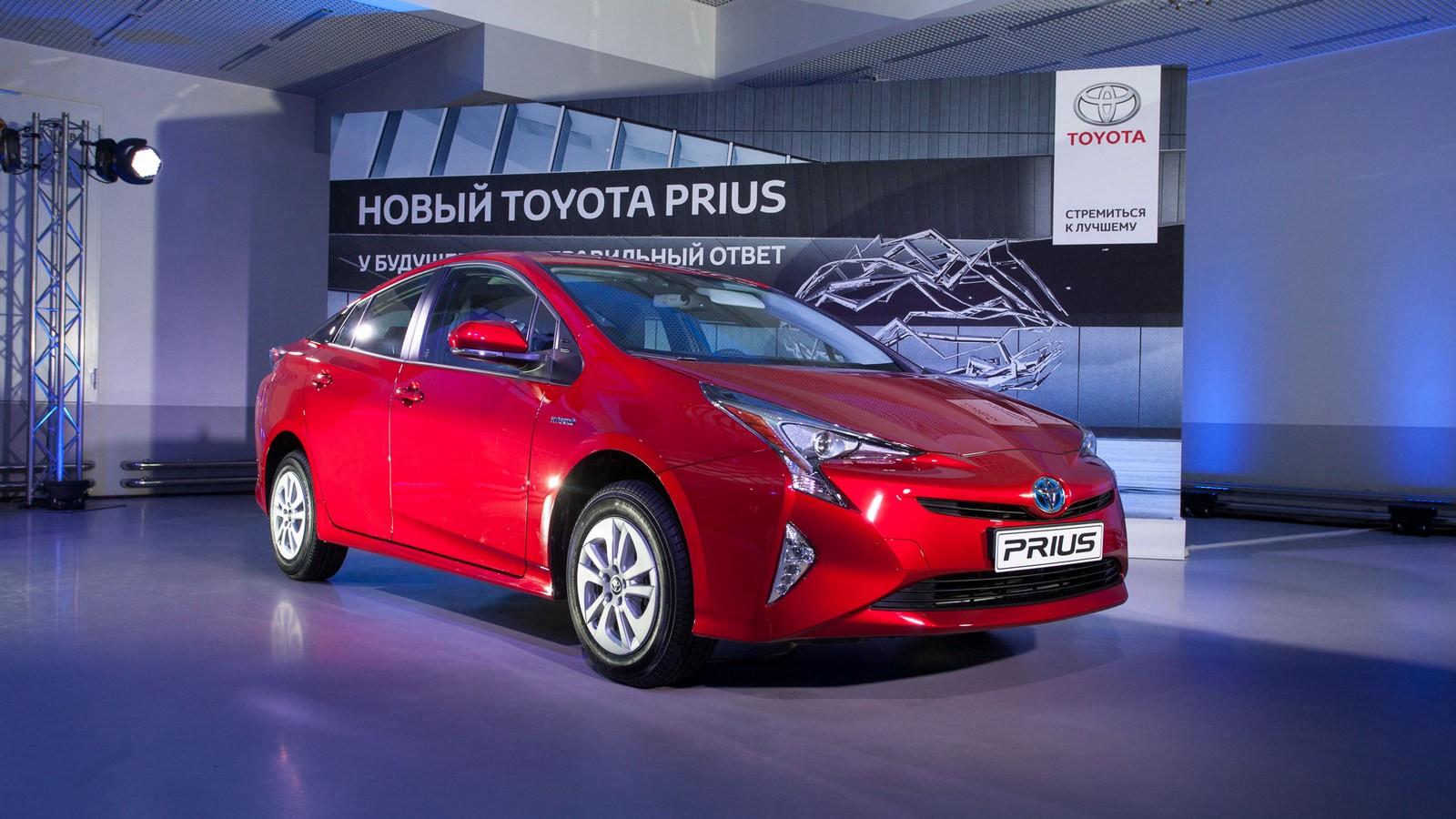 Toyota_Prius_presentation_27.03.2017_MoscoToyota_Prius_presentation_27.03.2017_Moscow (lo-res)-3