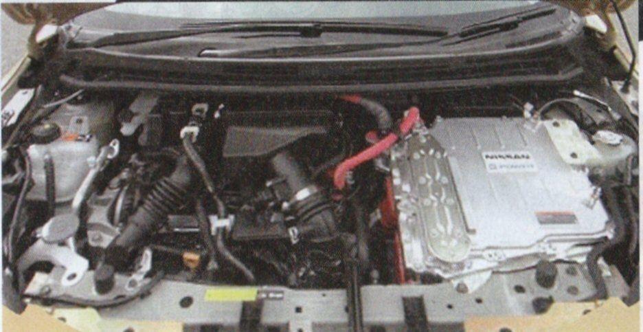 Nissan-Note-Hybrid-leaked-image-1