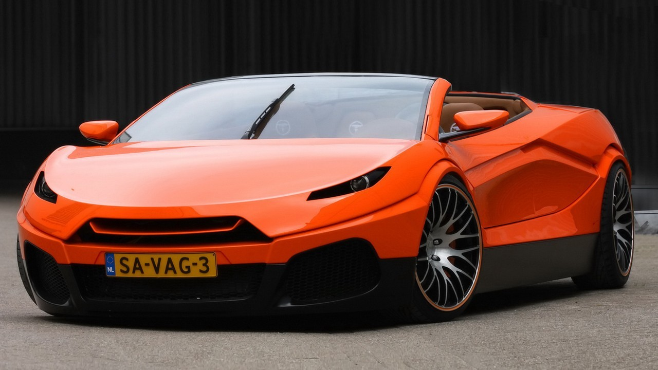 autowp.ru_prochie_savage_rivale_roadyacht_gts_concept_5