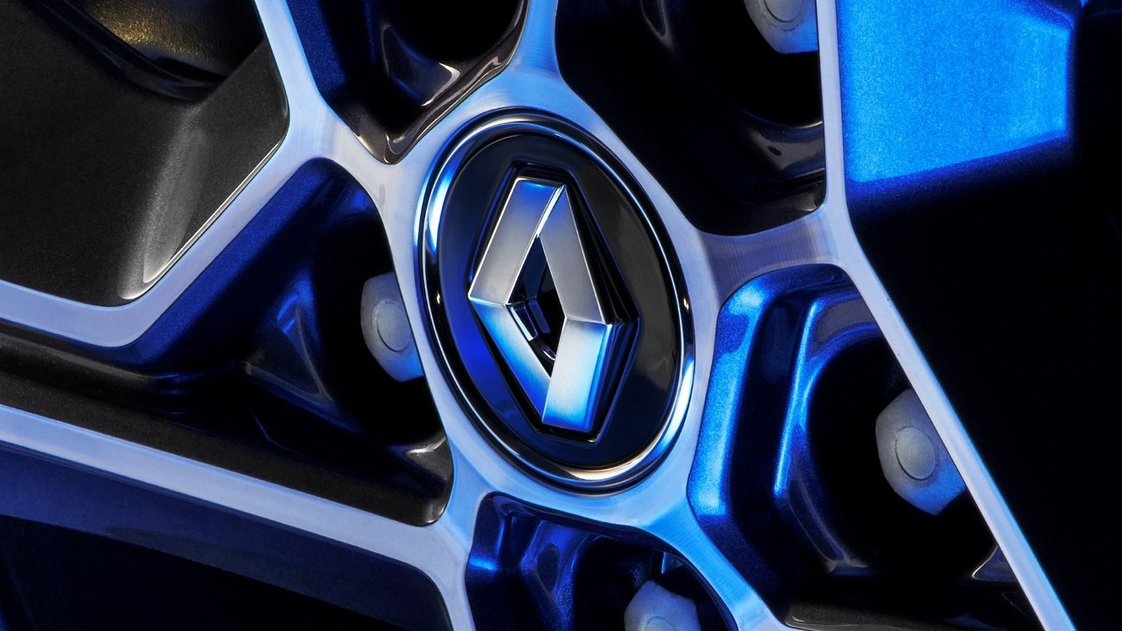 Renault-Megane-2016-1600-83