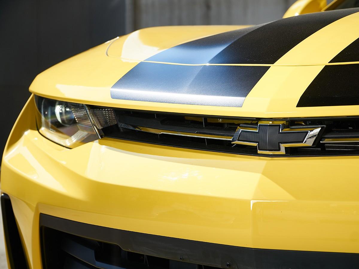 Chevrolet-Camaro-Performance-304637
