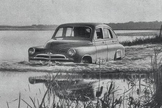 GAZ-M72-Pobeda-9