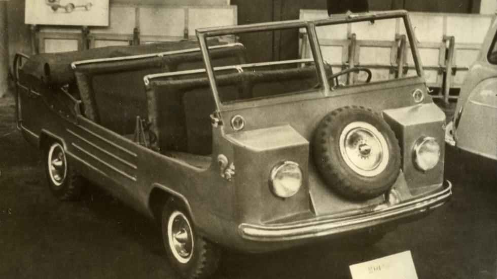 Выставка 1956 1_html_m10bc340