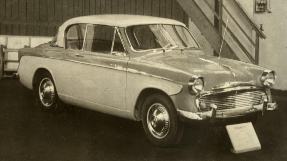 Выставка 1956 1_html_m53c17b87