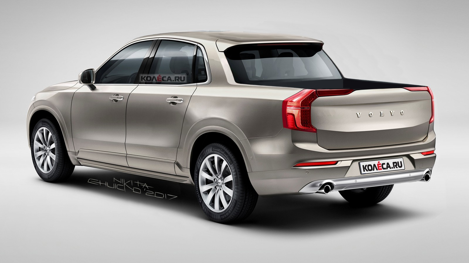 volvo_xc90_pickup rear2