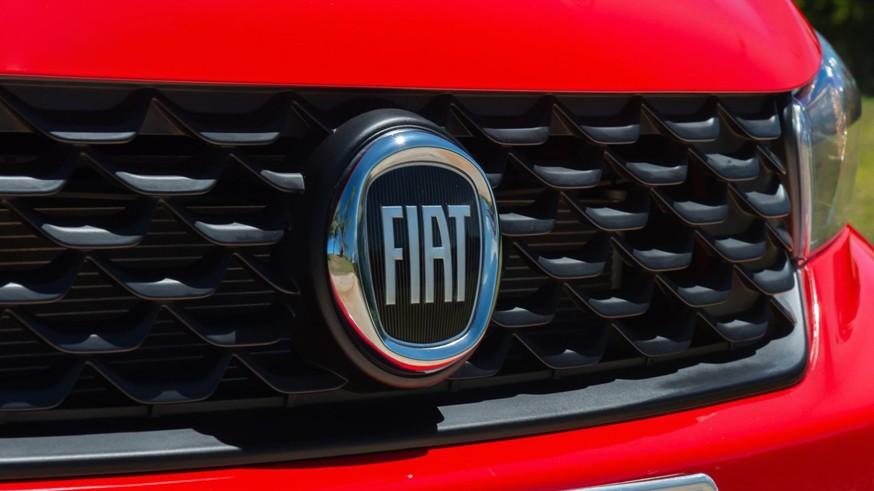 Fiat-Argo_Trekking-2019-1600-39