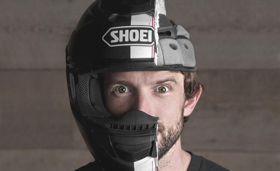 времена шлем на голове картинки основная