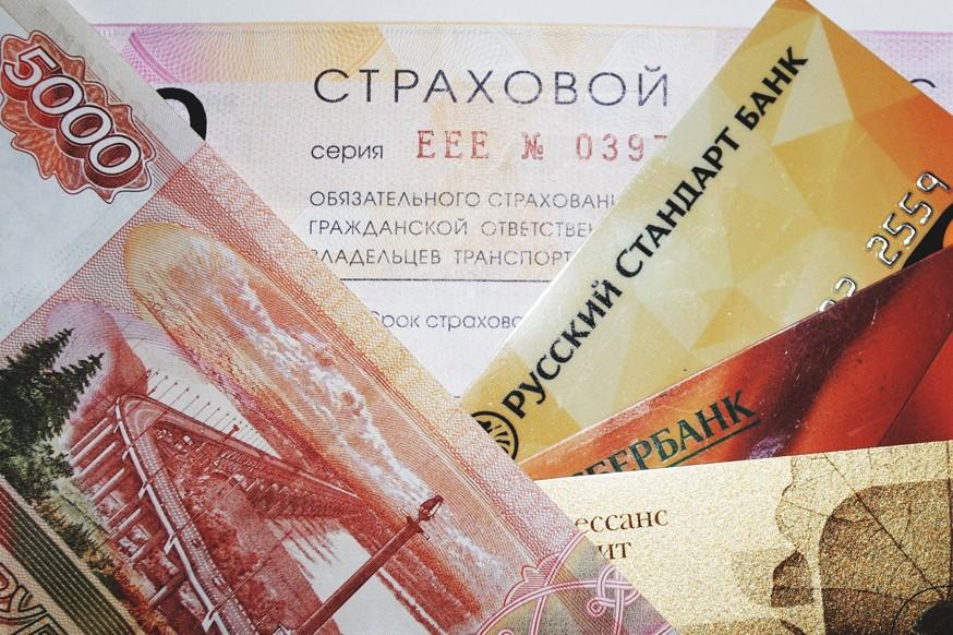 Техосмотр пока не планируют «отвязывать» от ОСАГО: дефицита пунктов ТО не ожидается